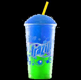 flavor image